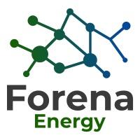 Φορέας Σωρευτικής Εκπροσώπησης (ΦοΣΕ) | Forena | φοσε ελλαδα